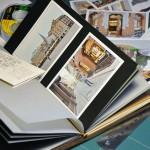 Road Diary — фотоальбом