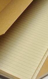 Line paper